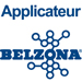Applicateur Belzona